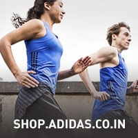adidas Official Shop | adidas