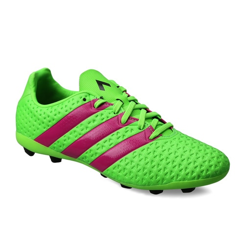 Store Promo Code Adidas Boys Kids Ace 154 Fxg Soccer Shoes