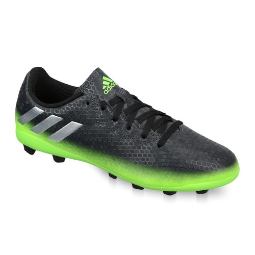 Compadecerse Asentar Hostil  adidas Boys' adidas MESSI 16.4 FXG FOOTBALL SHOES - adidas India