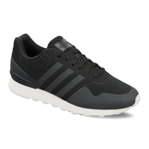 new products 2aa96 a44cf Men s adidas neo 10K Casual Low Shoes