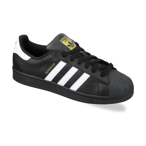 a86fd2e56 adidas Men s Originals Superstar Foundation Shoes - adidas India