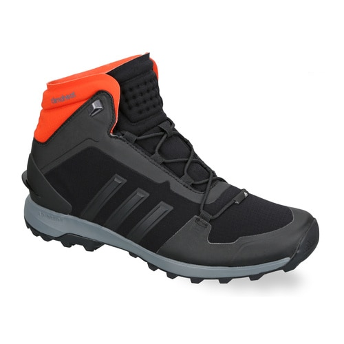 Men's Outdoor Climaheat Fastshell Mid Shoes
