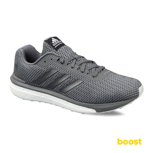 MEN\u0027s adidas RUNNING vengeful SHOES