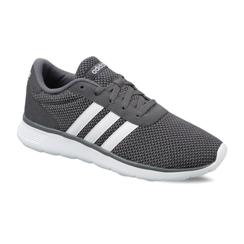 adidas men s adidas neo lite racer low shoes adidas india