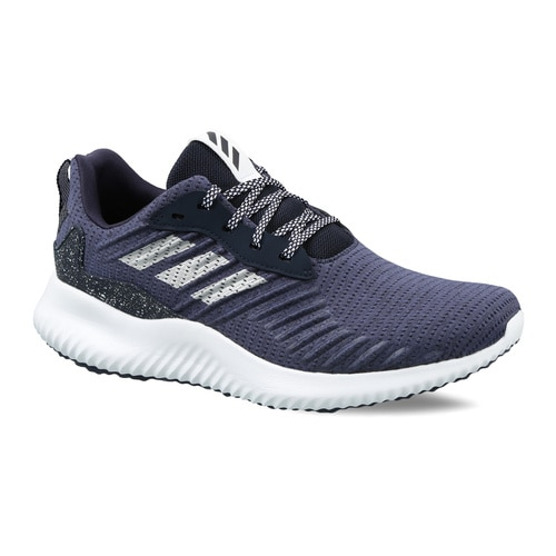 b7605147fd06 adidas Men s RUNNING alphabounce rc SHOES - adidas India