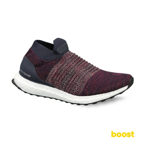 Women's ADIDAS RUNNING ULTRABOOST LACELESS SHOES