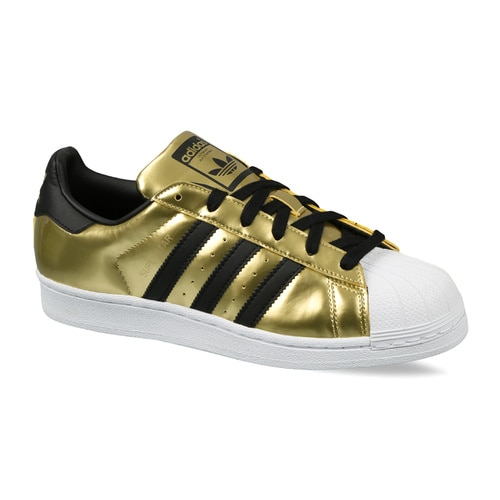 WOMen\u0027s adidas ORIGINALS SUPERSTAR SHOES