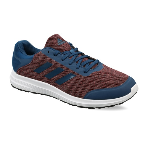 Men S Adidas Running Stardrift Low Shoes