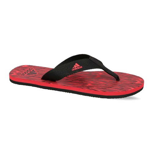 core / neo men's adidas swimming aril attack slippers