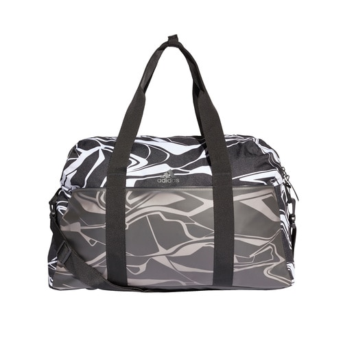 WOMEN'S ADIDAS TRAINING ID DUFFEL BAG offer