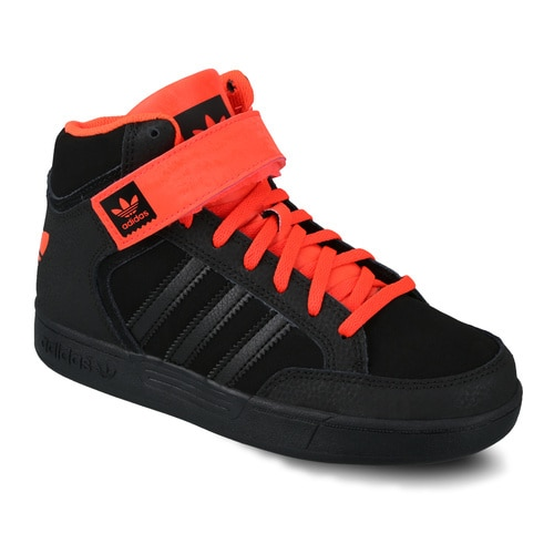 ea2b9a9a8e69 Adidas 4055339003396 Kids Originals Action Sports Varial Mid Shoes- Price  in India