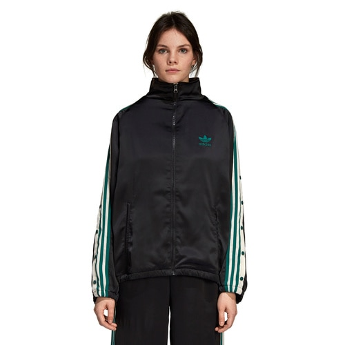 WOMEN'S ADIDAS ORIGINALS ADIBREAK TRACK TOP