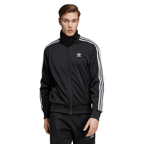 MEN'S ADIDAS ORIGINALS FIREBIRD TRACK TOP offer