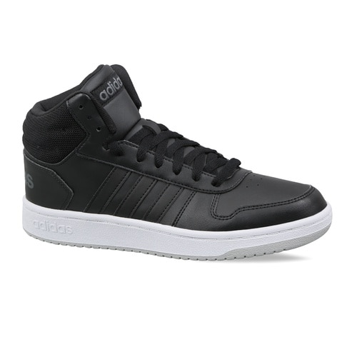 adidas Sports Inspired Hoops 2.0 Mid Shoes
