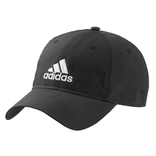 Adidas 4055014712919 Unisex Training Performance Cap - Price in India 00dd3952fcd3