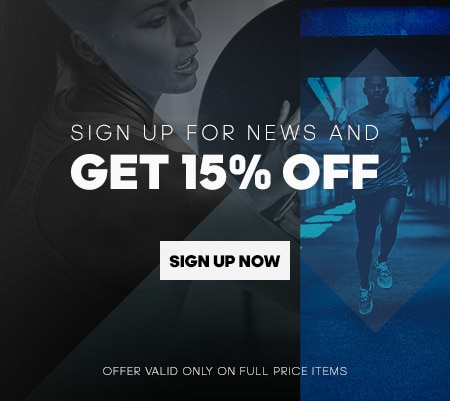adidas original official website